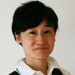 Kanae Imamura